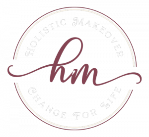 Holistic Makeover